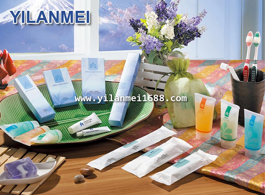 Hotel Room Amenities Set Hotel Amenities Wholesale