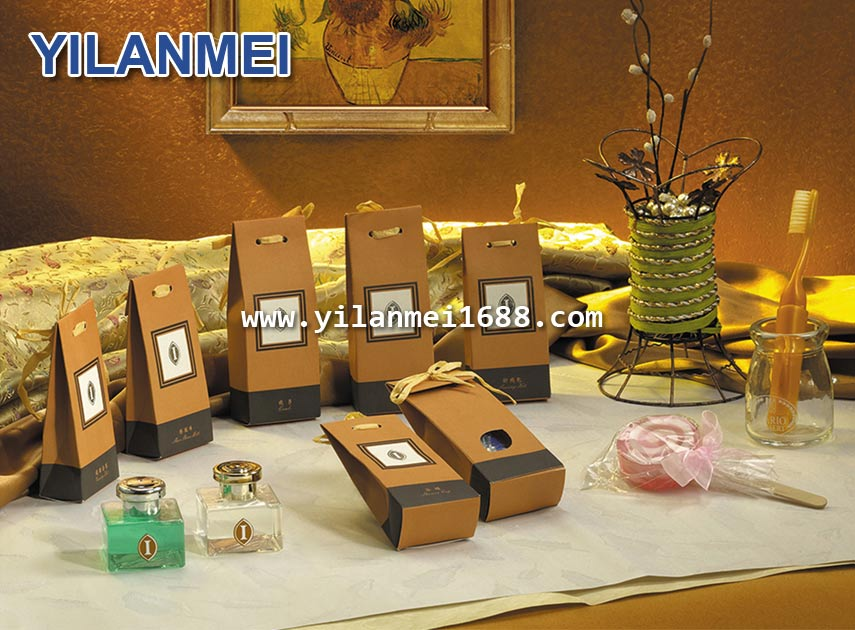 Hotel Room Disposable Amenities Set Amenities Hotel Wholesale