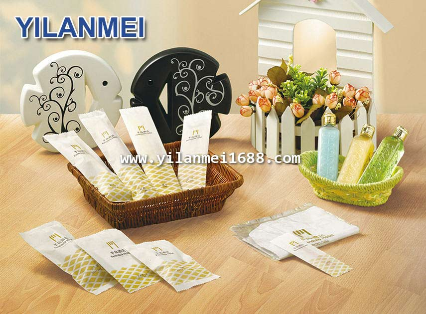 Hotel Room Disposable Amenities Set Supplier Amenities Hotel