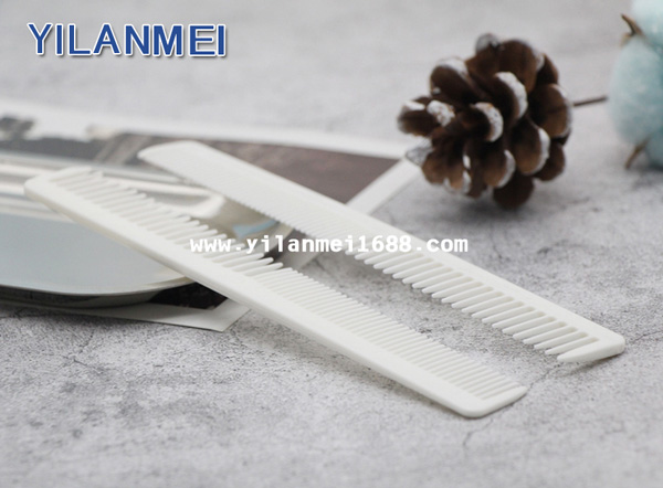 Hotel Comb Hotel Combs Wholesale