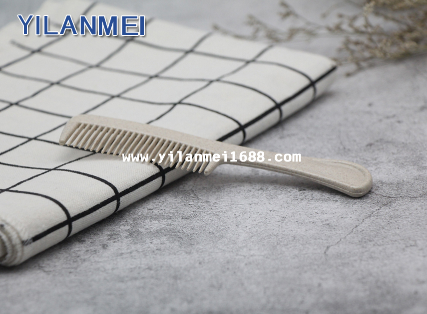 Hotel Comb Disposable Combs Wholesale