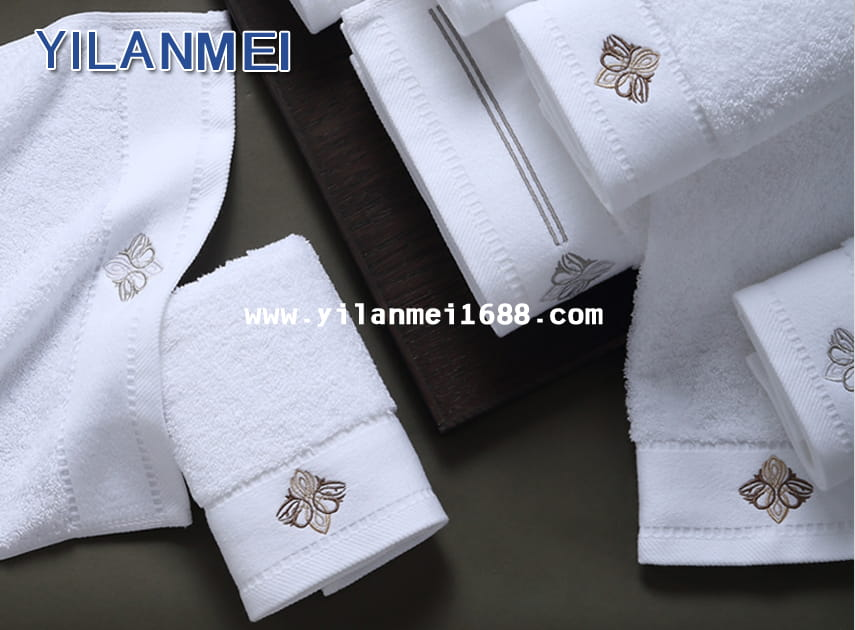 Hotel Hand Towel Bulk Buy Cotton Hand Towels