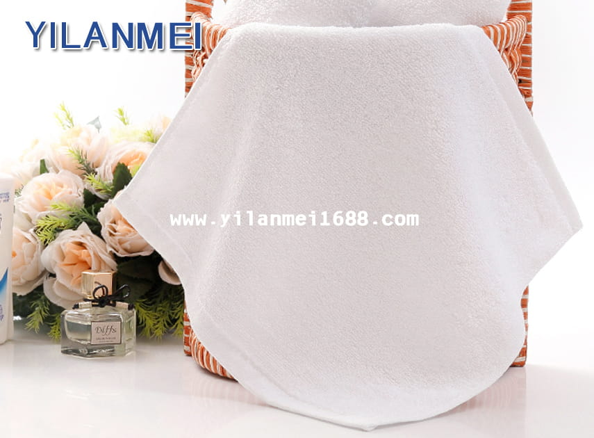 Hotel Hand Towel Bulk Cotton Hand Towels